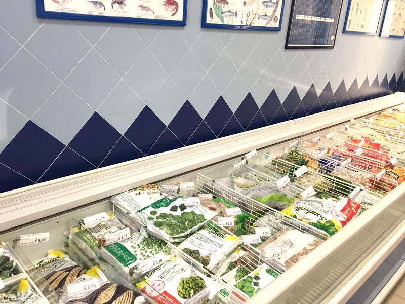 sede-3-pescheria-de-salvo-srl-vendita-distribuzione-pesce-fresco-surgelato-prodotti-congelati-matera-basilicata-puglia
