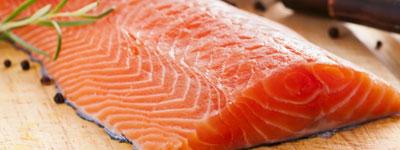 pesce-lavorato-home-pescheria-de-salvo-srl-vendita-distribuzione-pesce-fresco-surgelato-prodotti-congelati-matera-basilicata-puglia