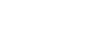 logo-200-bianco-2-pescheria-de-salvo-srl-vendita-distribuzione-pesce-fresco-surgelato-prodotti-congelati-matera-basilicata-puglia